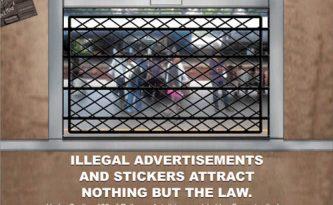 illegal-Advertisement-WR