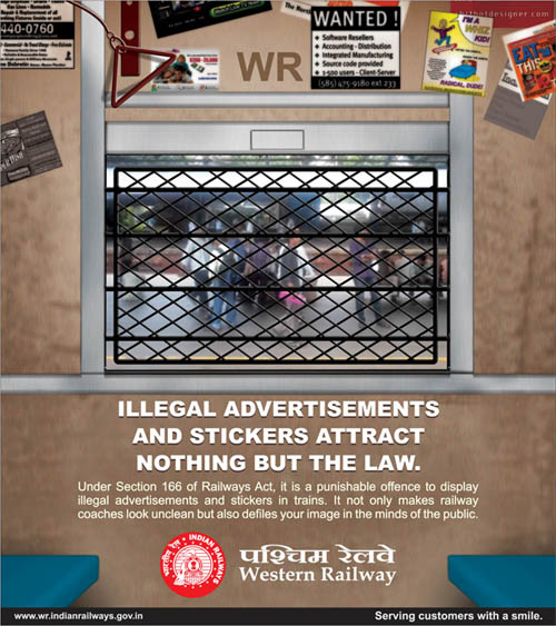 illegal-Advertisement-WR