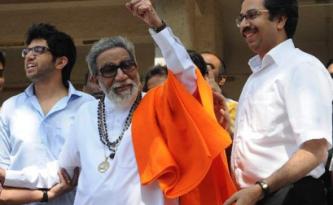 Shiv_Sena_BMC_Election2012