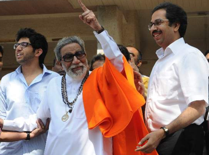 Shiv_Sena_BMC_Election2012