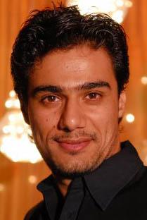 Kamal Raghani