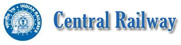 15 car train by Central Railway
