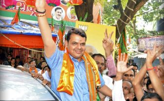 BJP_Winning_assembly_election_in_Maharashtra